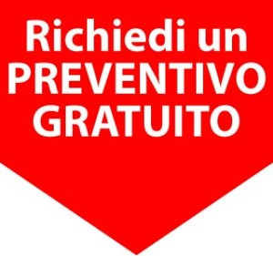 richiedi-un-preventivo-gratuito