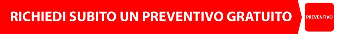 richiedi-un-preventivo-gratuito_banner