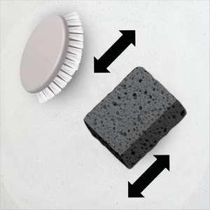 Come preparare le pareti prima di tinteggiare step13
